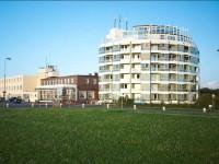 Hotels Und Pensionen Ferienwohnungen In Norddeich