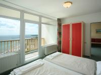 Ifa Fehmarn Hotel Amp Ferien Centrum G 252 Nstig Ifa Fehmarn